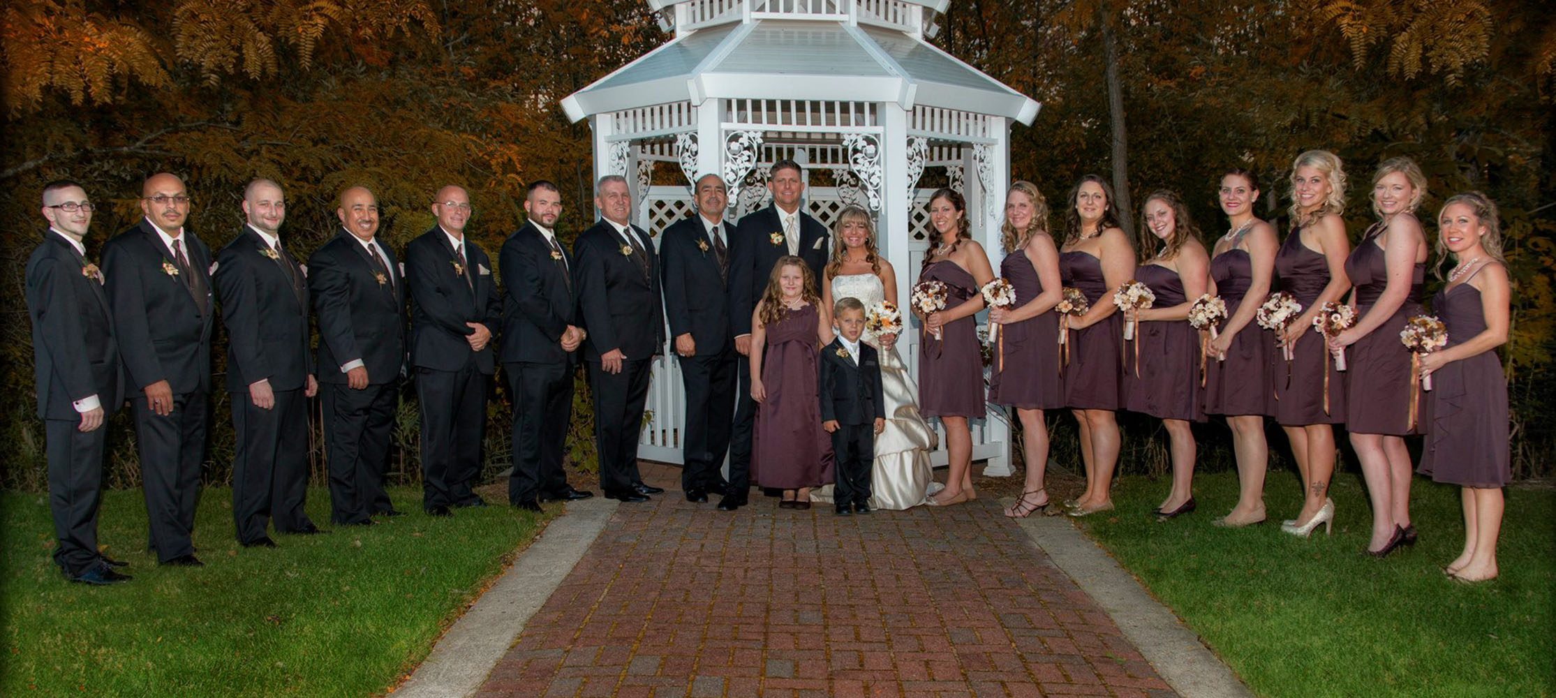 Bridal Party Cover COMP.jpg